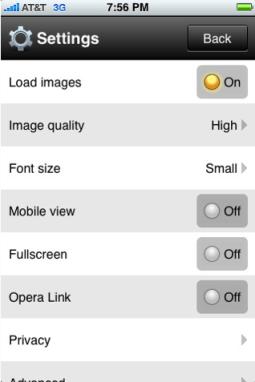 Opera Mini ya disponible para iPhone - Captura-de-pantalla-2010-04-13-a-las-00.19.19