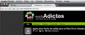 Google Chrome quiere eliminar el http:// de la barra de direcciones - Captura-de-pantalla-2010-04-19-a-las-08.42.42-300x125