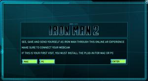 Disfrazate de Iron Man usando tu webcam - Captura-de-pantalla-2010-04-26-a-las-14.05.18-300x166