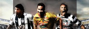 Liguilla del Futbol Mexicano en Vivo! - Captura-de-pantalla-2010-04-30-a-las-21.25.51-300x98