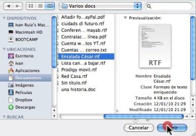 Como adjuntar archivos o fotos en un correo electrónico - Como-adjuntar-archivos-en-un-correo-electronico-3