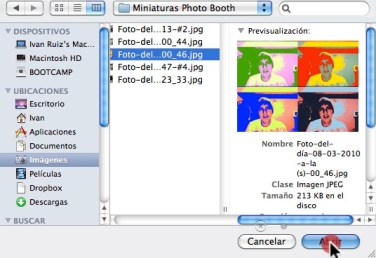 Como adjuntar archivos en un correo electronico 4 Como adjuntar archivos o fotos en un correo electrónico