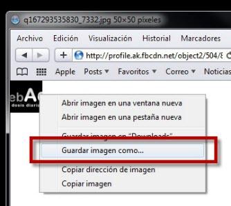 Como buscar imagenes en Internet 3 Como buscar imagenes en internet