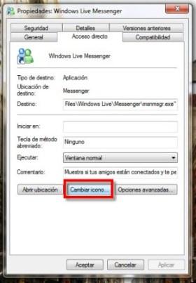 Como cambiar iconos en Windows - Como-cambiar-iconos-en-Windows-2