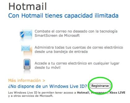 Como abrir mi correo hotmail - Como-crear-una-cuenta-de-correo
