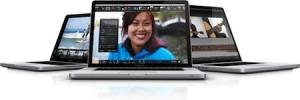 Las nuevas Macbook Pro con Intel i7 reportan sobrecalentamiento - MacBook_Pro_abr_091-300x100