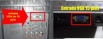 P1030535 Conecta y configura tu pantalla en Windows 7