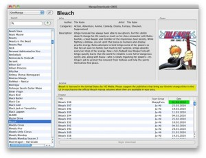 Screenshot20100405at5.56.40PM 300x230 Manga Downloader, un programa para descargar Manga Gratis