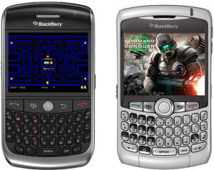 descargar juegos gratis blackberry 300x238 Descarga Juegos gratis para tu Blackberry