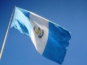 Microsoft impulsa programa laboral para Guatemala - guatemala