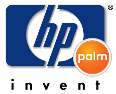 HP compra Palm por 1.2 mil millones de dólares - hp-palm