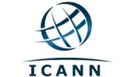 Yugoslavia deja de existir en dominios de sitios web - icann