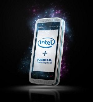 meego dia 1 intel nokia El sistema operativo de Nokia e Intel: Meego, es liberado