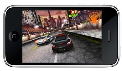 Apple contrata a un experto en juegos de Nintendo - need-for-speed-undercover
