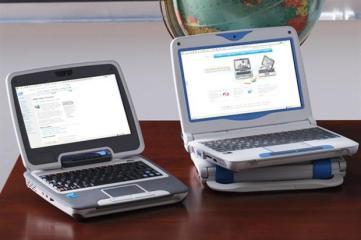 Netbooks para escuelas secundarias en Argentina - netbooks-para-secundarias-en-argentina