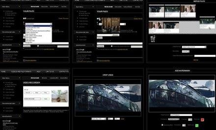 Video Toolbox un potente editor de video Online - videotool-440x266