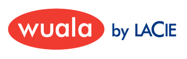 Almacena todo lo que quieras en Internet con Wuala - wuala-logo