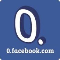 Facebook lanza 0.facebook.com
