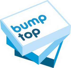 Google adquiere BumpTop - 3421995101_715e4b2ec8.jpg