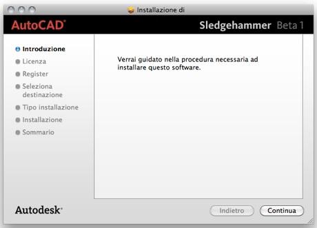 AutoCAD para Mac podría llegar pronto - AutoCAD-para-mac