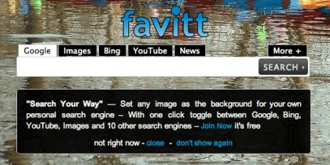 Favitt, un buscador que unifica Google, Bing, Wikipedia y demás - Captura-de-pantalla-2010-05-10-a-las-14.51.01
