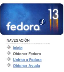Fedora 13 esta disponible para su descarga - Captura-de-pantalla-2010-05-25-a-las-23.41.03