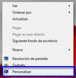 Como instalar temas en Windows 7 no oficiales - Como-cambiar-temas-de-windows-7-21