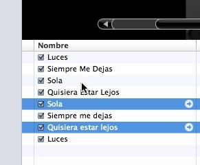 Como encontrar canciones duplicadas en iTunes - Como-encontrar-canciones-duplicadas-en-iTunes-3