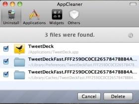 Cómo desinstalar aplicaciones en Mac - Desinstalar-aplicaciones-mac-webadictos-2
