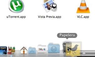 Cómo desinstalar aplicaciones en Mac - Desinstalar-aplicaciones-mac-webadictos