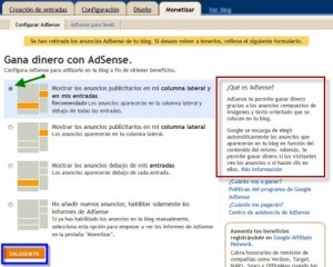 Google Ads 1 300x240 Como activar Google Ads en tu blog de Blogger