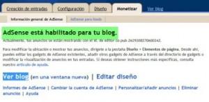 Google Ads 2 300x147 Como activar Google Ads en tu blog de Blogger