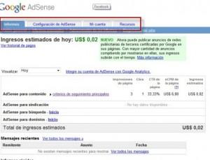 Como activar Google Ads en tu blog de Blogger - Google-Ads-4-300x229