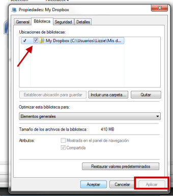 Menu de inicio 2 Como agregar una carpeta al Menú de Inicio en Windows 7