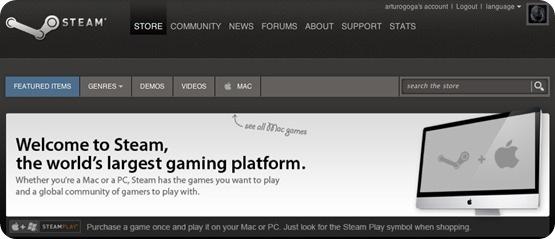 Steam para Mac por fin ha llegado - Screenshot20100512at3.22.03PM