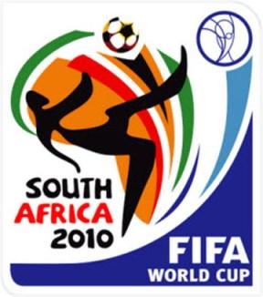 Sud Africa 20101 Conoce a Jabulani, el balón oficial del mundial
