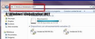 Como sacar los temas ocultos de Windows 7 - Temas-Ocultos-1