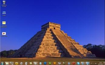 Temas Ocultos 4 Como sacar los temas ocultos de Windows 7