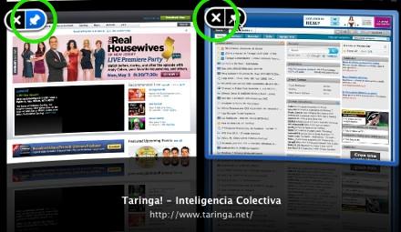 """Cómo organizar """"Top Sites"""" de Safari - Top-Sites-2"""