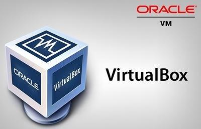 Oracle libera VirtualBox 3.2 - VirtualBox
