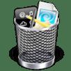 Cómo desinstalar aplicaciones en Mac - appcleaner
