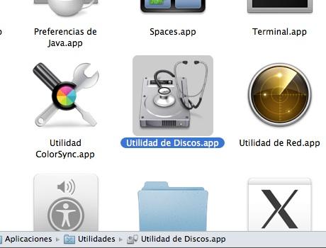 Como formatear en Mac - como-formatear-disco-mac-usb-5
