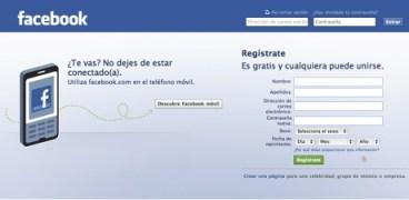 Nuevo en Facebook? Consejos de cómo empezar - consejos-uso-facebook-webadictos8