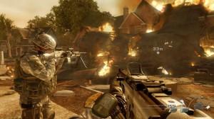 fotonoticia 20100329182108 800 300x168 Call of Duty: Black Ops sorprende con opción cooperativa de 4 jugadores