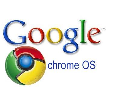 Se desvelan nuevos conceptos para Chrome OS - google_chrome_os