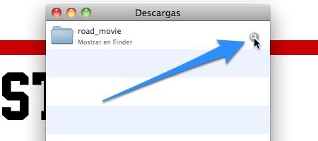 Cómo instalar fuentes en Mac - instalar-fuentes-en-mac-webadictos-2