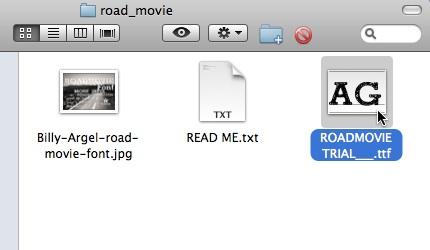 Cómo instalar fuentes en Mac - instalar-fuentes-en-mac-webadictos-4