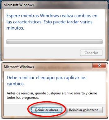 Como desactivar Internet Explorer 8 de Windows 7 - internet-explorer-3