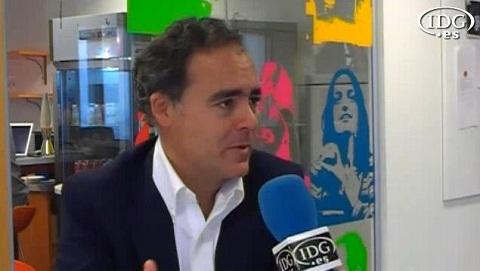 Una vista rápida de Google en España este 2010 - javier-rodriguez-zapatero-google-espana