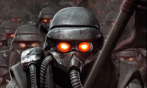 Se acerca la nueva entrega de Killzone para PS3 - killzone-3